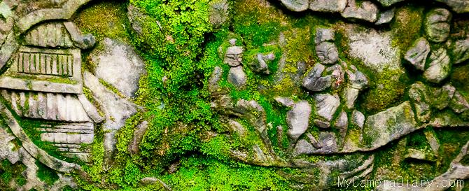 Chengdu.2011.blog-0038