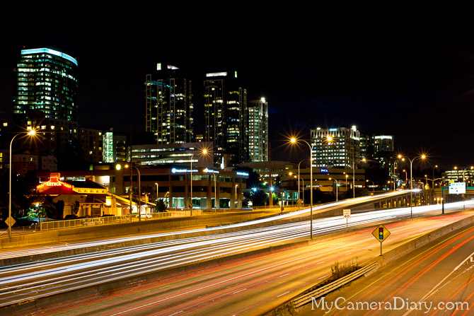 Bellevue.Night.2012-0001