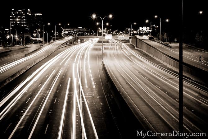 Bellevue.Night.2012-0006