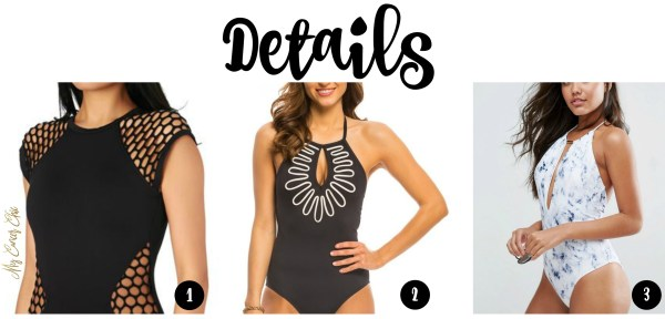 60e4daba513c0 My Cancer Chic Breast Cancer Thriver s Swimsuit Guide