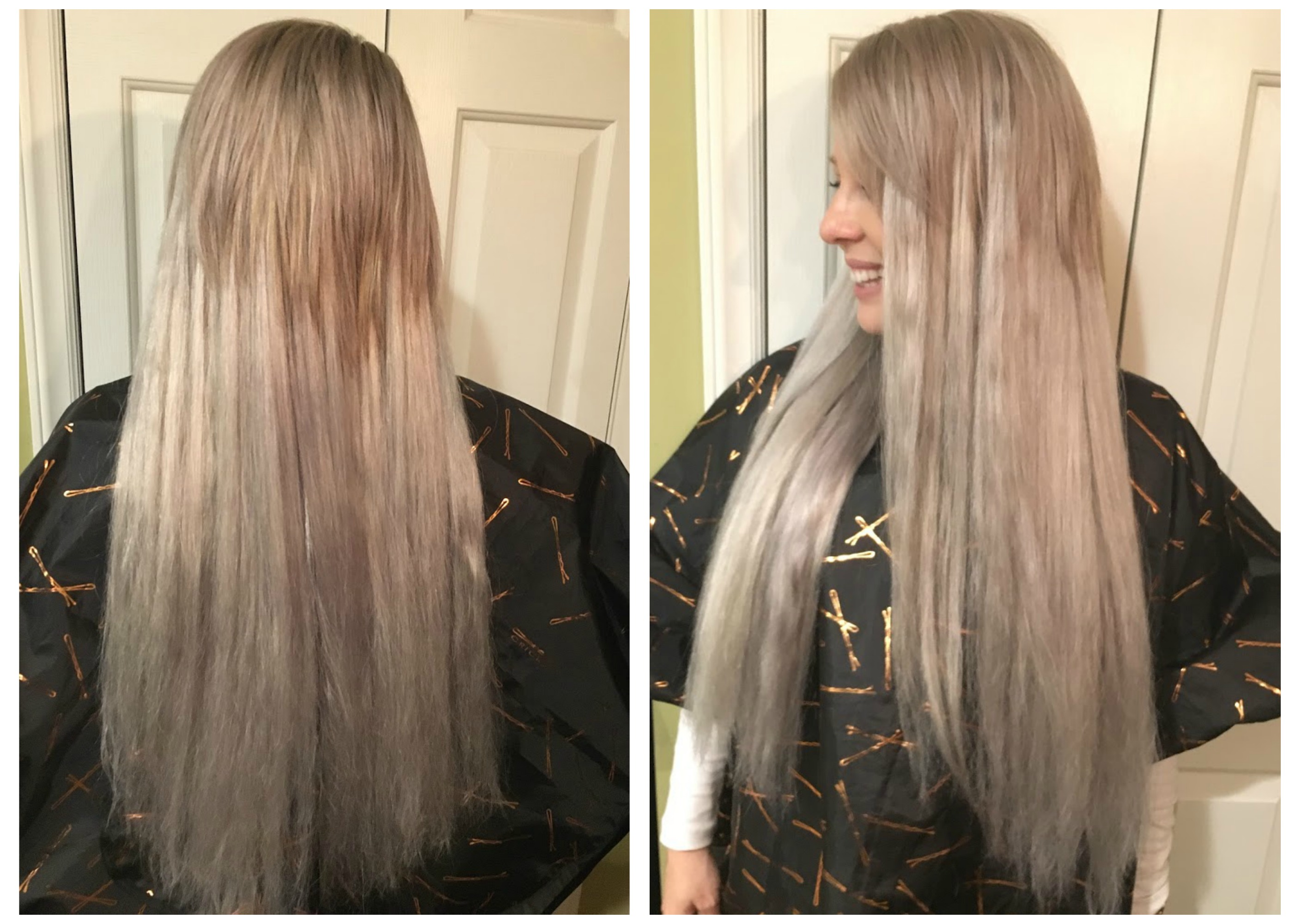 Hair Extensions 101 My Cancer Chic