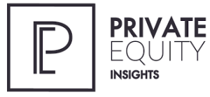 Private Equity Insights