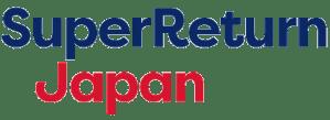 SuperReturn Japan