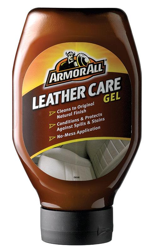 armor-all-leather-care-gel