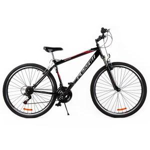 """Ποδήλατο FLY 29"""" Μαύρο"""
