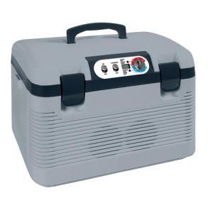 Ψυγείο  T-Tech 18  με θερμοστάτη 18 λίτρα