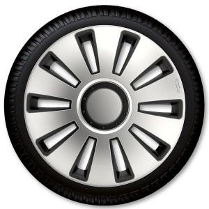Τάσια Αυτοκινήτου Silvertone Pro 15 της Gorecki από το mycar.gr