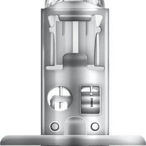 Λάμπα Αυτοκινήτου Osram H1 Night Breaker Laser +150% 12V 2τμχ