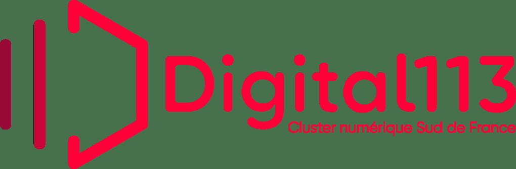 Digital113 Cluster