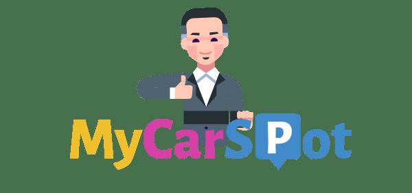 MyCarSpot lève 1,2M€ avec Irdi Soridec