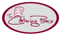The Catering Place