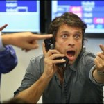 Un tradeur amateur peut-il devenir riche ?