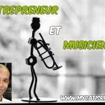 Un entrepreneur est il un artiste ?