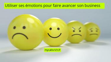 utiliser-emotions-pour-business