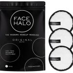 My Celebrity Life – Face Halo Modern Makeup Remover Original