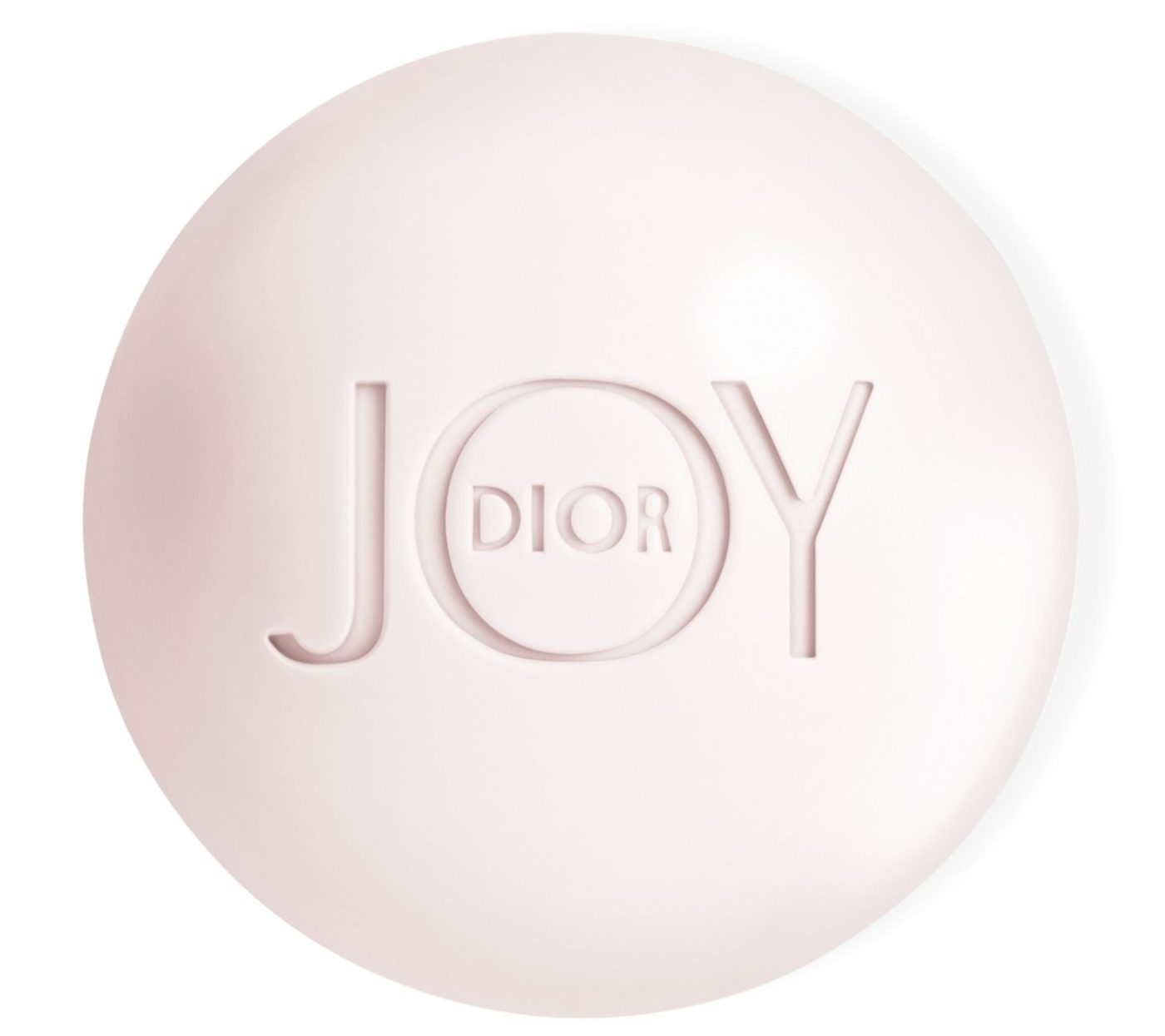 Dior JOY by Dior Pearly Bath Soap