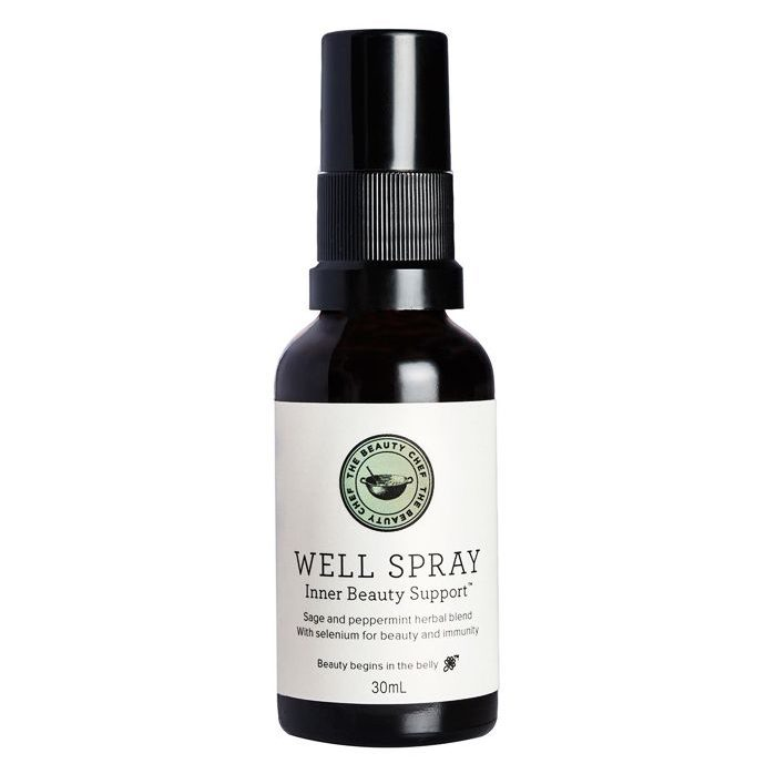 The Beauty Chef Well Spray Inner Beauty Boost