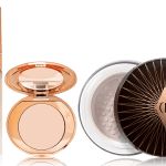 Charlotte Tilbury Genius Flawless Complexion Kit