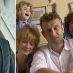My Celebrity Life – Could Outnumbered flip the script on the kids Picture BBC