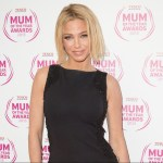 My Celebrity Life – Sarah Harding has shared an update amid her treatment for breast cancer Picture PA