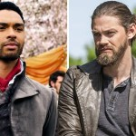 My Celebrity Life – Tom auditioned to be the Duke Of Hastings in Netflixs Bridgerton Picture Netflix