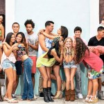 My Celebrity Life – Are You The One season two has dropped on Netflix Picture MTV