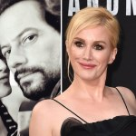 My Celebrity Life – Alice Evans says she will tell fans more about her divorce from Ioan Gruffud Picture Alice EvansInstagramWireImage