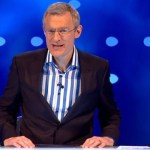 My Celebrity Life – Eggheads is moving to Channel 5 Picture BBC