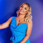My Celebrity Life – Saffron has already lied to her fellow contestants on the show Picture Channel 4