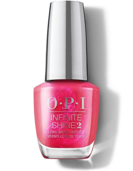 OPI Just Dropped Its Summer Collection