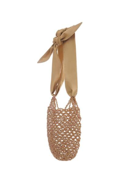 A Basket Bag Is The Summer Accessory – Here Are Some Of Our Favourites