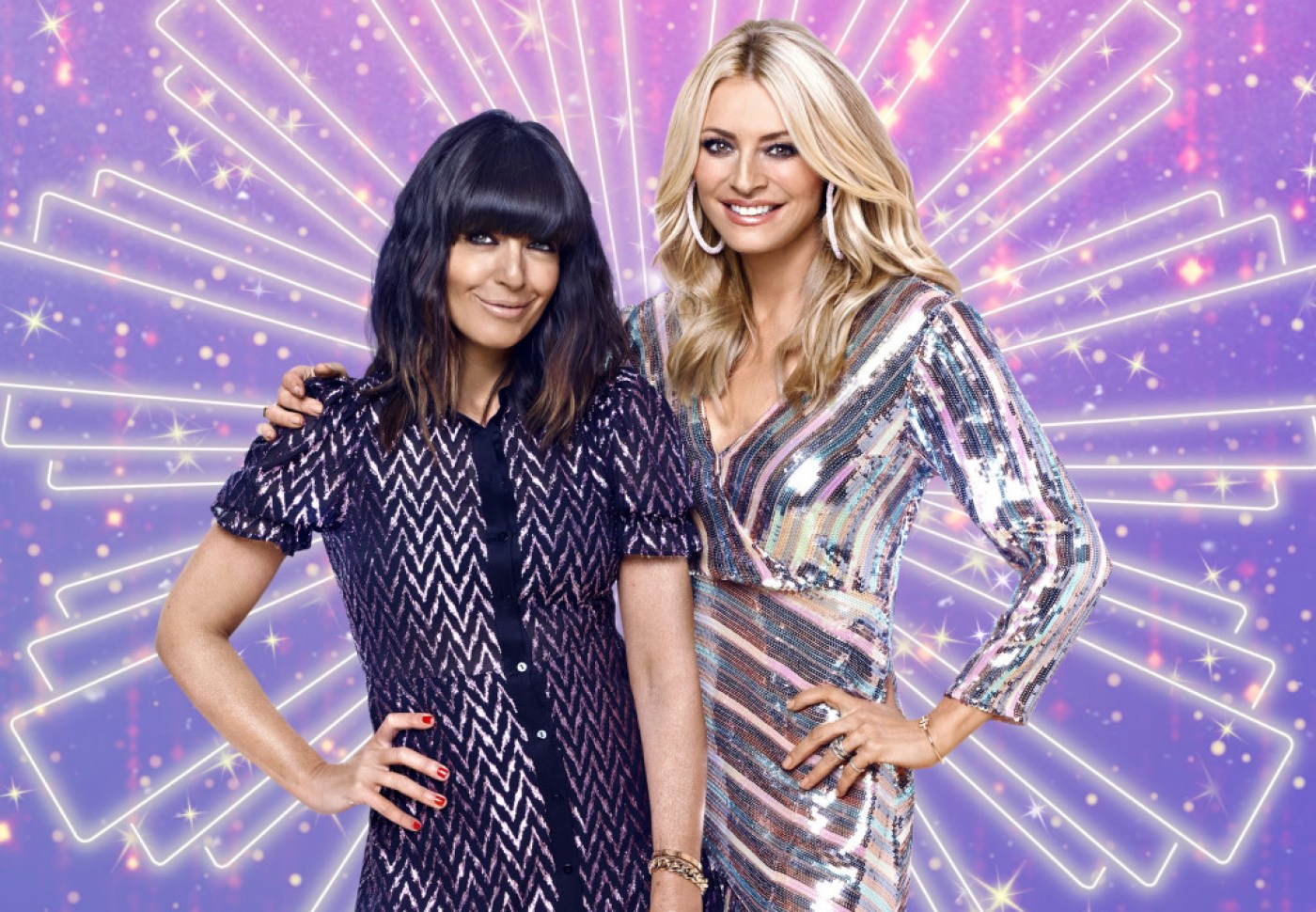 strictly come dancing 2021 - photo #15