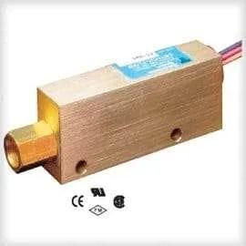 Gems Sensor & Control FS-926 Series Flow Switch