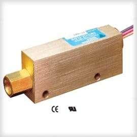 Gems Sensor & Control FS-930 Series Flow Switch