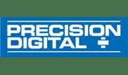 Precision Digital