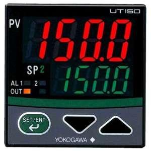 Yokogawa UT150 Series Temperature Controller