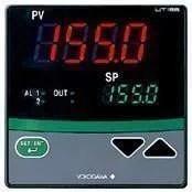Yokogawa UT155 Temperature Controller