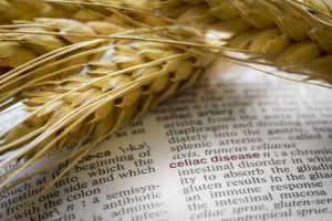 wheat-celiac-disease-definition