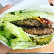 How Hard Is It To Follow A Celiac Diet