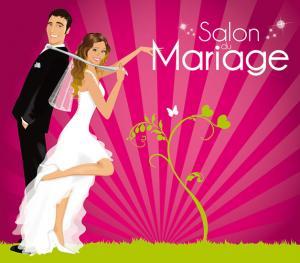 salon-mariage-aubagne-2013