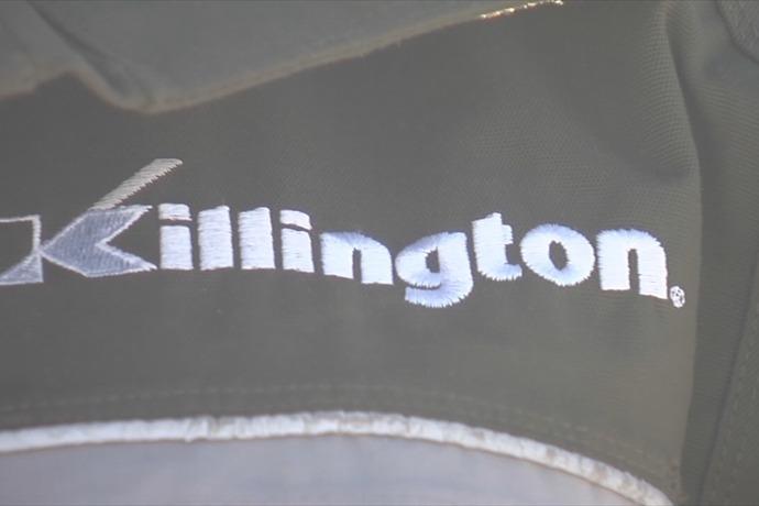 Killington Resort_3314875537979098792