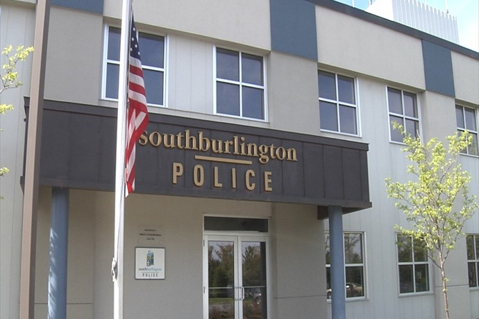 South Burlington Police Department_5643549333337620864