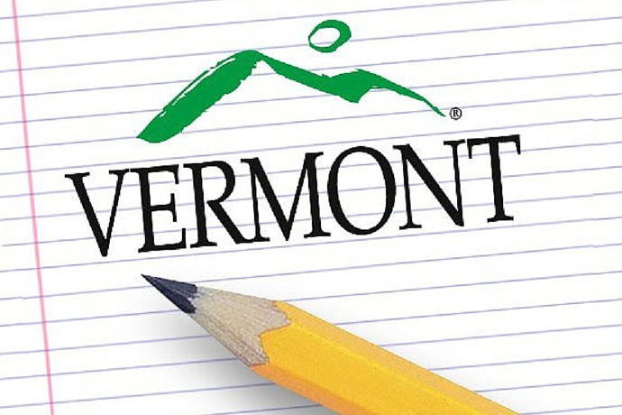 Vermont Department of Education Logo (GEN)_-7106709505369420621