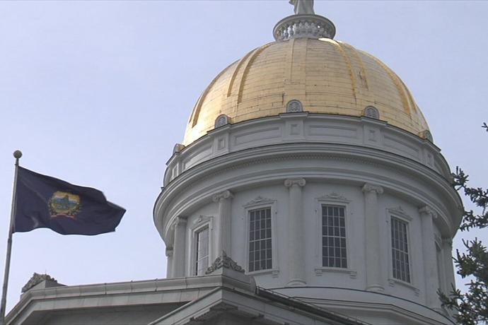 Vermont Statehouse_2273613681585702579