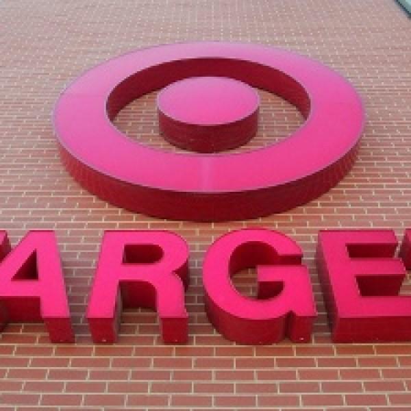 Target-store-logo-jpg_20151130170606-159532
