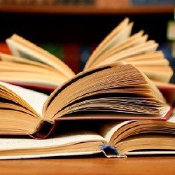 books-laying-open-jpg_20160516121900-159532
