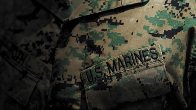 Marines-file-jpg_20160629234901-159532