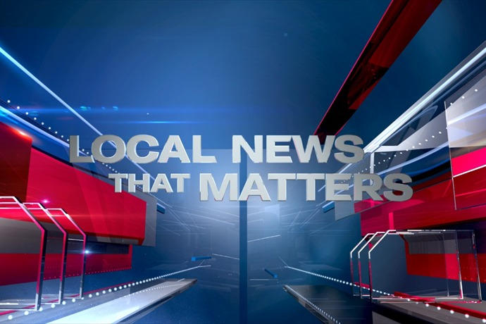 Local News That  Matters - WEB_-2836526642913850169