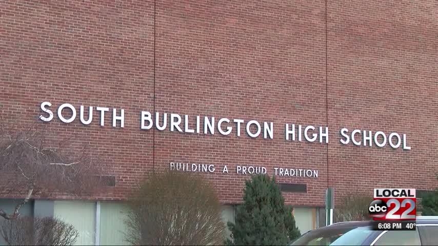 What-s next for South Burlington School District-_16826072