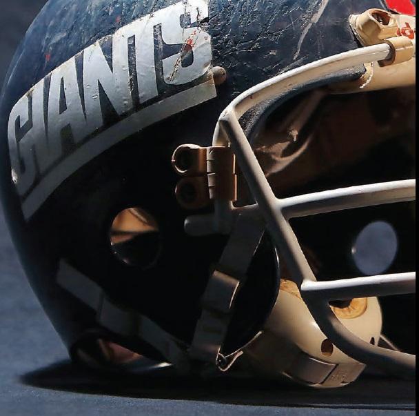 New York Giants-118809342.jpg